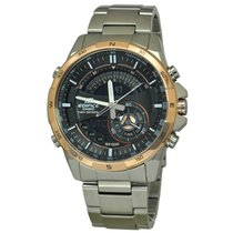Casio Edifice Era200db-1a9 Watch