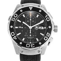 TAG Heuer Watch Aquaracer CAJ2110.FT6023