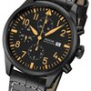 Epos Collection Sportive Chrono Flyer