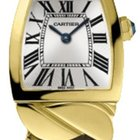 Cartier La Dona de Cartier Ladies Watch W640020H