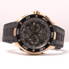 Roger Dubuis Pulsion Chronograph Rose Gold