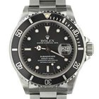 Rolex Submariner ref. 168000 Transizionale art. Rb963