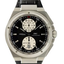 IWC Big Ingenieur Chronograph
