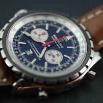 Breitling Navitimer Chronomatic A41360