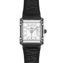 Charmex Herren-Armbanduhr Amarillo 2440