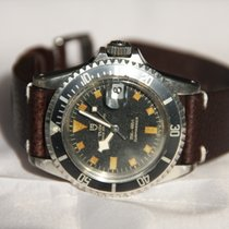 Tudor Snowflake 9411/0 - 1976