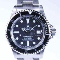 Rolex Submariner with Date