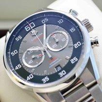 TAG Heuer Carrera Chronograph Flyback Calibre 36 El Primero
