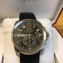 Cartier Calibre De