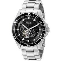 Fossil ME3090 Men's watch Wakefield