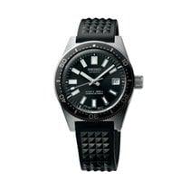 Seiko Prospex Automatic Diver Limited Edition SLA017J1