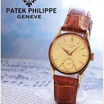 Patek Philippe 96