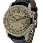 Audemars Piguet Jules Audemars Chronograph Watch 26100BC.OO.D0...