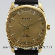 Rolex Cellini Danaos XL 4243