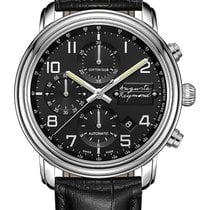 Auguste Reymond Cotton Club Chronograph