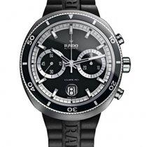 Rado D-Star 200 Automatic Chronograph -SALE-