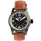 Oris Big Crown Timer Day/Date Automatic 73576604264LS