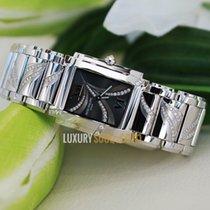 Patek Philippe Ladies Twenty-4 Collection