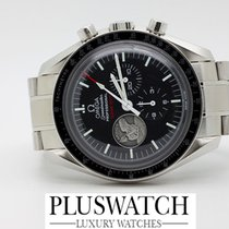 Omega Speedmaster Apollo 11 40TH Anniversary JULY 21,1969 2793