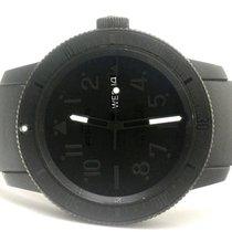 Fortis B42 Black & Black Limited Edition