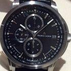 Maurice Lacroix Pontos chronograph Valgranges 56% OFF