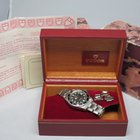 Tudor Prince Oysterdate Submariner 39mm Box/Papers