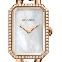 Chanel Premiere h4411