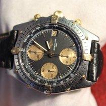 Breitling cronomat