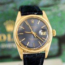Rolex datejust 1611