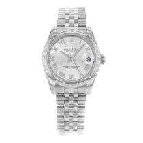 Rolex Datejust  (11675)