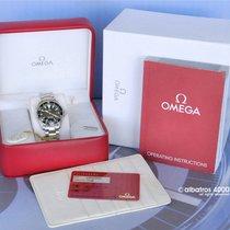 Omega SEAMASTER Professional Chrono 300M MID-SIZE Quartz BOND
