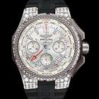 Breitling for Bentley GMT LIGHT BODY B04 S - diamondworks