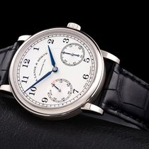 A. Lange & Söhne [NEW][SPECIAL] 1815 Up/Down 234.026F...