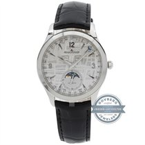 Jaeger-LeCoultre Master Calender Q1558421