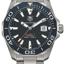TAG Heuer Aquaracer Men's Watch WAY211C.BA0928