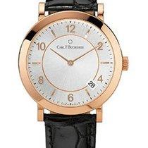 Carl F. Bucherer Carl F.  Adamavi Automatic Men's Watch