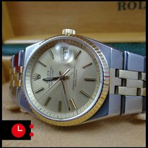 Rolex Datejust 1630 Automatic RARE