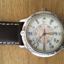 Longines Lindbergh Special Series Hour Angle