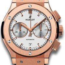Hublot 521.ox.2611.lr