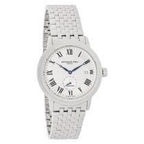 Raymond Weil Maestro Series Mens Swiss Automatic Watch...
