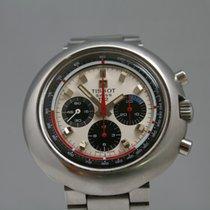 Tissot Chrono T12 Vintage  40504