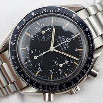 Omega Speedmaster Reduced Automatic Chronograph - aus 1986