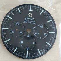 Omega Zifferblatt Omega Speedmaster  Cal. 321