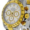 Rolex Oyster Perpetual Daytona Cosmograph Chronograph