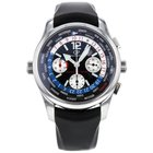 Girard Perregaux 43mm Usa 76 Bmw Oracle Challenger Of Record...