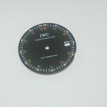 IWC Zifferblatt Automatik Herren Durchmesser 29mm