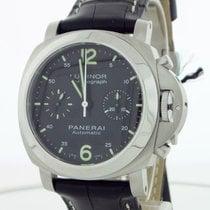 Panerai Luminor Chronograph PAM00310 Automatic