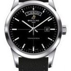 Breitling Transocean Men's Watch A4531012/BB69-103W