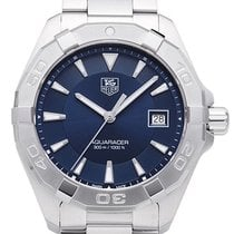 TAG Heuer Aquaracer Quarz 40,50mm