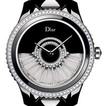 Dior VIII CD124BE3C002